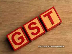 Exporter refunds worth Rs 25,000 crore stuck for GSTN lacuna: Mitra
