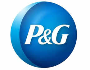 An equal pitch: By 2023, P&G wants half of its commercials to be made by women