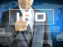 IPO10-Thinkstock