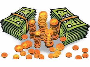 madison-india-capital-garners-230-mn-from-fourth-fund