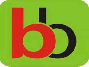 bigbasket-Agencies