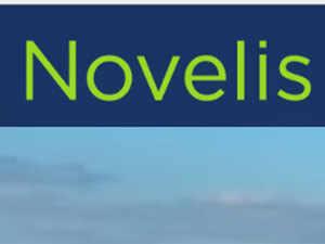 novelis=novelis