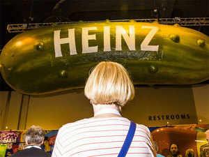 heinz-Bloomberg