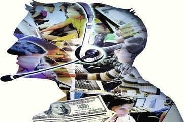Teleperformance to keep Intelenet close, local business closer