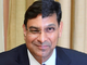 RBI's Patel following in footsteps of Rajan, says top fund manager