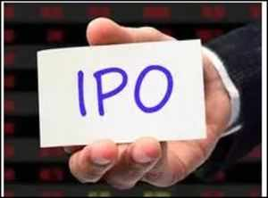 Fine organics IPO to open on Wednesday; here are the key details