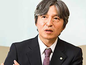 Kasuo Kashio