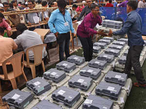 polling-booths-bccl