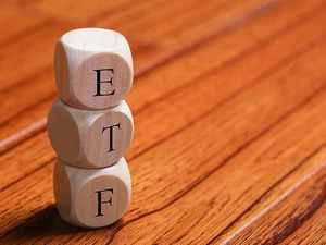 Bharat 22 ETF's second tranche opens