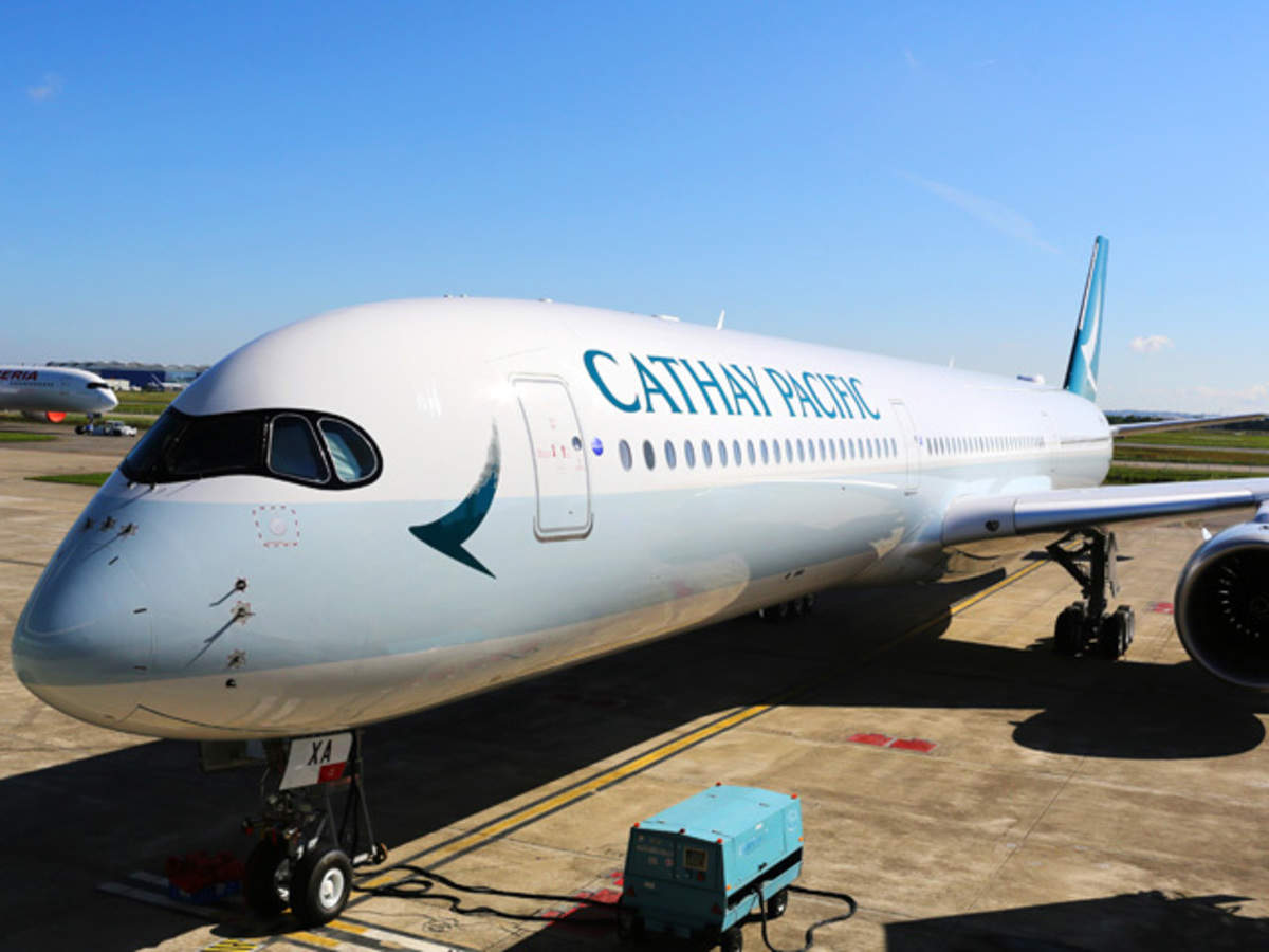 Airbus A350: Latest News & Videos, Photos about Airbus A350