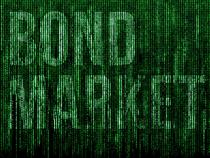Bonds3-thinkstock