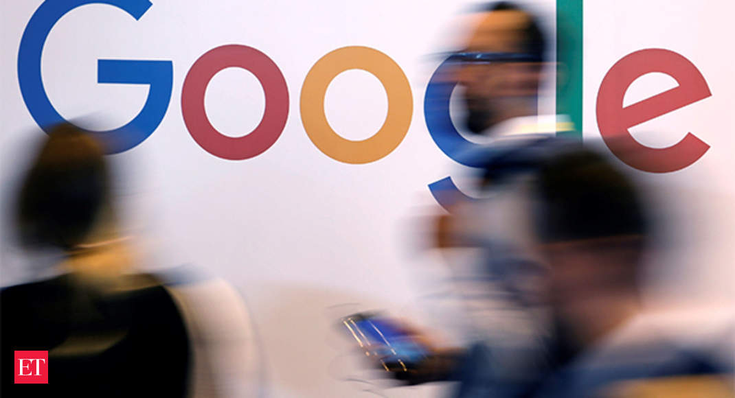 Google wants to train 8000 journalists with new tools to fight fake news