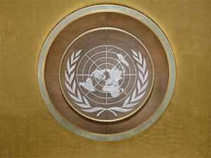 United-Nations-AP