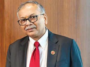 Sanjay-Gupta-pnb