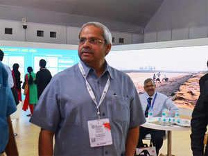 Parakala-Prabhakar-bccl