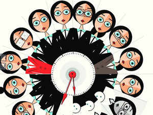 workforce contributed by women increased by 40 globally -040% usdcny.