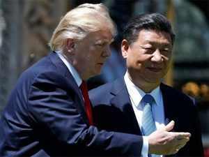 Trump-Xi-AP1