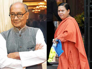 Madhya Pradesh HC asks all former CMs to vacate govt bungalows