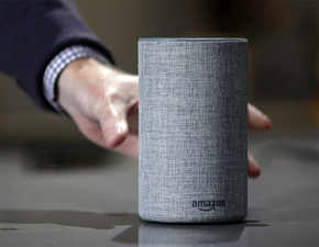 Alexa, Siri can now do personal banking - but, may also reveal your a/c balance at a party!