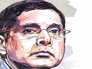 Chief economic advisor Arvind Subramanian quits, will return to US