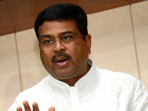 India to appeal for reasonable fuel price issue in OPEC: Dharmendra Pradhan
