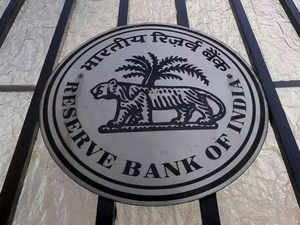 RBI releases minutes of June 4-6 MPC meeting