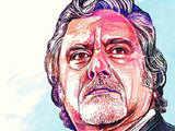 Vijay Mallya's arrest ordered in fresh money-laundering case charge sheet