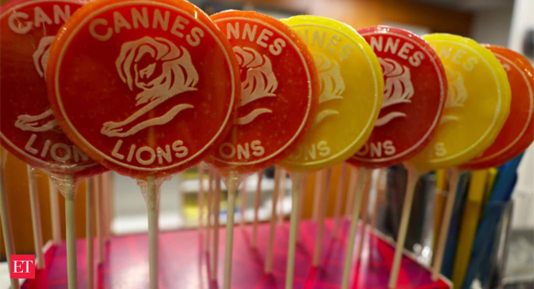 McCann India strikes gold in creative ecommerce