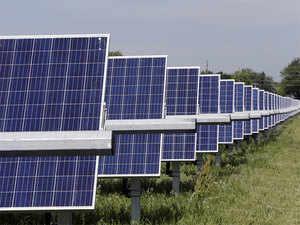 Solar-ap (2)