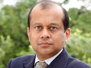 ETP4 04 Sunil Gupta CEO Avis 2c