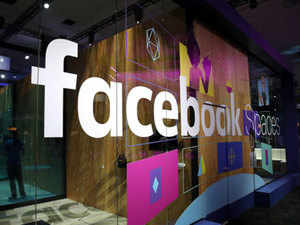 Facebook-AFp (2)