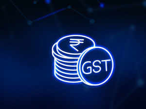Input tax credit: Important for taxpayers to know GST is unlike the previous regime