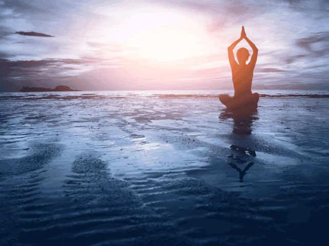 yoga1_thinkstock