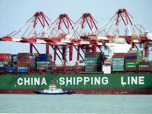 China-Trade-AP