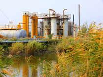 Oil-Field---Thinkstock