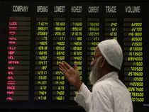 Pakistan-Stock-Exchange---T