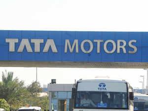 Tata-Motors-bccl1