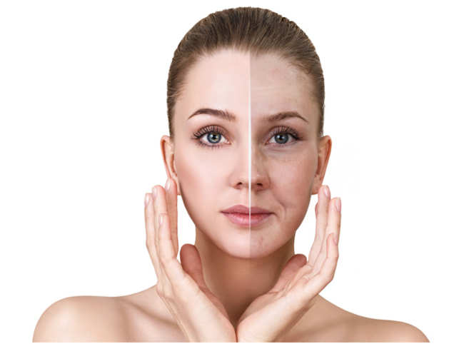skincare-face1_ThinkstockPhotos