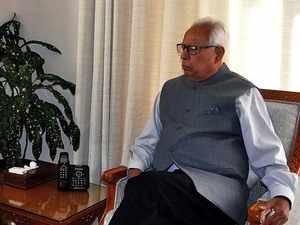 J&K Governor calls for all-party meeting tomorrow