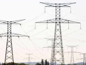 Super Sembcorp Energy Lowest Bidder For Bangladesh Power Supply Tender Wiring Cloud Oideiuggs Outletorg