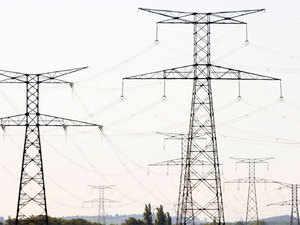 Fantastic Sembcorp Energy Lowest Bidder For Bangladesh Power Supply Tender Wiring Digital Resources Instshebarightsorg