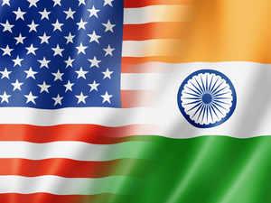 India-US