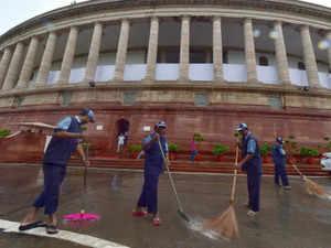 Parliament-PTI (3)