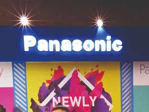 Panasonic-bccl