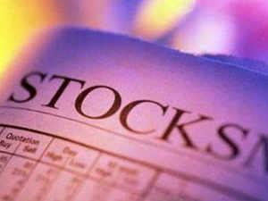 Stocks in news: Mahindra & Mahindra, JSW Steel and HCL Tech