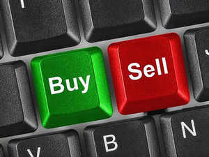 Buy or Sell: Stock ideas by experts for June 22, 2018