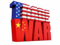 trade-war--