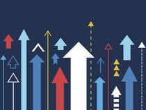 Grow,-rise---Thinkstocks