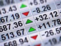 Stock market update: IT stocks mixed; Wipro, TCS down, but HCL Tech, Infosys rise