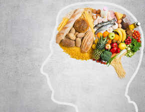 Do you often make unhealthy food choices? Blame it on your brain
